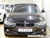 BMW 뉴 3  320d F30