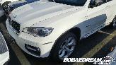 BMW X6 3.0d E71