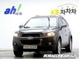 쉐보레 캡티바 2.2 디젤 4WD LT 프리미엄