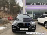 BMW 뉴 X6 xDrive 30d F16