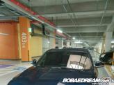 BMW 뉴 1 118d 조이 F20
