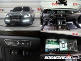 제네시스 EQ900 3.3 T-GDi AWD  럭셔리