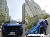 포드 F150 3.5 랩터